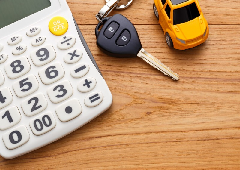 What Is An Initial Payment In A Leasing Deal Complete Leasing