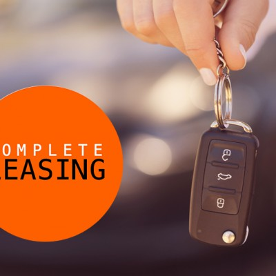 complete leasing logo